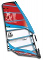 Plachty windsurf