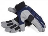 Speciální rukavice pro vodní sporty