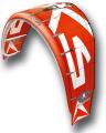 Kite 19,5 m2 Gaastra GXR/06  (kite only)