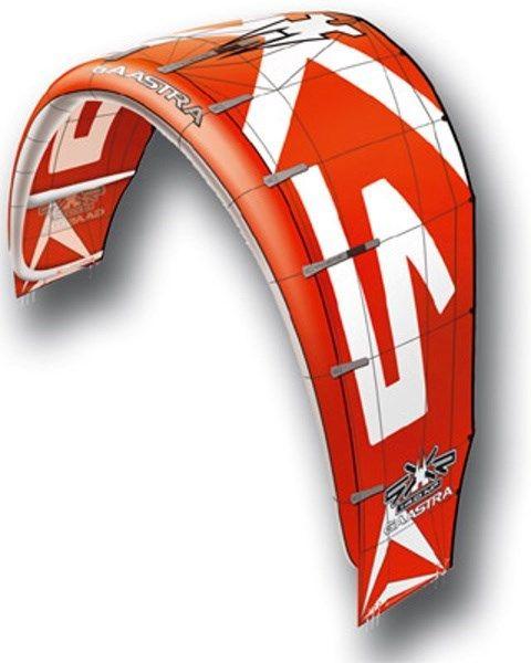 Kite 19,5 m2 Gaastra GXR/06 (kite only) Gaastra kiteboarding