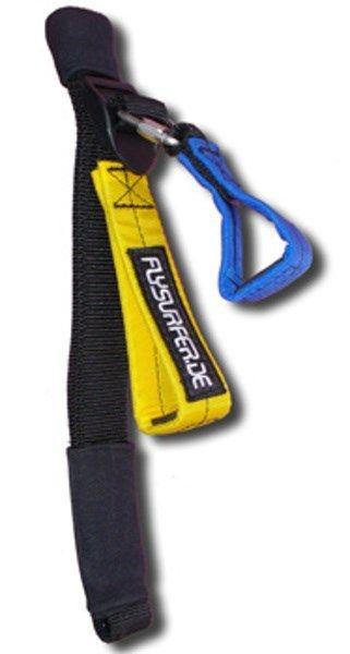 Kite-depower strap Flysurfer