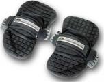 Kite-footpads s poutky PRL Assy