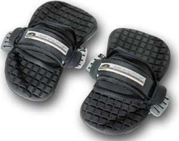Kite-footpads s poutky PRL Assy Prolimit