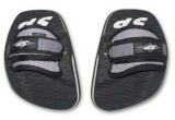 Kite-footpads s poutky SP