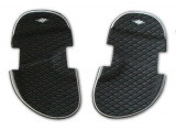 Zobrazit detail - Kite-footpads SP samolepicí