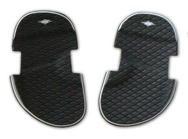 Kite-footpads SP samolepicí SP Boarding