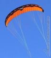 Zobrazit detail - Kite komorový 11,0 m2 Pegas Chimera (kite only)