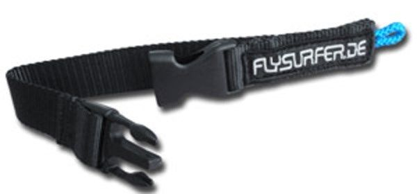 Kite-leash uchycení Flysurfer