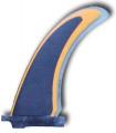 Ostruha Technix Wave G10 US Box: 24
