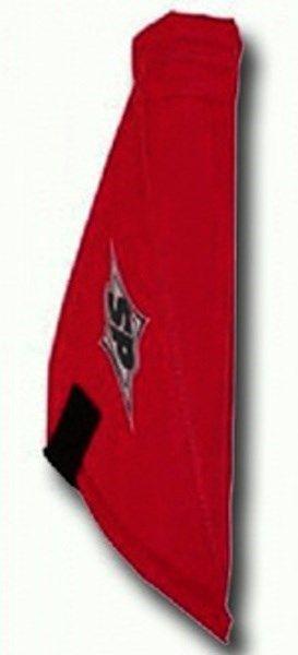Protektor stěžně SP Slalom 45 cm SP Boarding