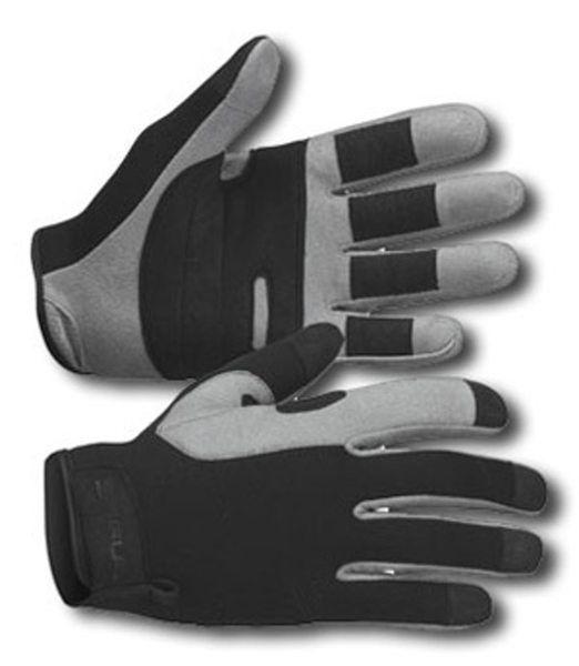 Rukavice prstové Gul: JM