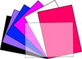 Zobrazit detail - Samolepicí Skytex Sticker A4