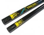 Stěžeň 400 cm RDM Technofiber Xtreme 65 CC