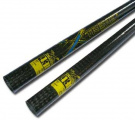 Zobrazit detail - Stěžeň 430 cm RDM Technofiber Xtreme 65 CC