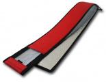 Mast Bag Lipno (červený): 370