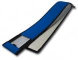 Mast Bag Lipno (modrý): 370