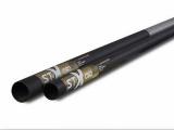 Stěžeň 430 cm SDM PRL STX C60 CC