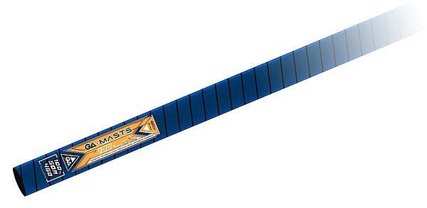 Stěžeň 460 cm SDM Gaastra - 100 CC