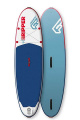 SUP Fanatic Ripper Air Pure WS/2019