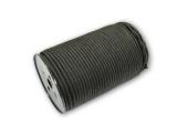 Zvětšit fotografii - guma  Lanex 5 mm