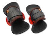 Kite-footpads s poutky Nobile CLICK'N'GO IFS Nobile Kiteboarding