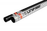 Zobrazit detail - Stěžeň 430 cm SDM Unifiber Enduro Evo 100 FT