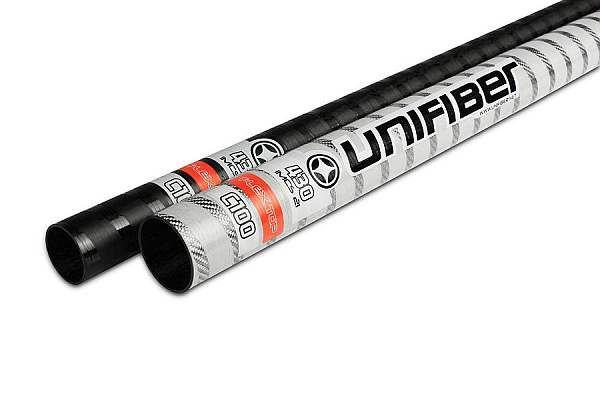 Stěžeň 430 cm SDM Unifiber Enduro Evo 100 FT