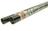 Zvětšit fotografii - Stěžeň 460 cm SDM Unifiber Enduro Evo 100 FT