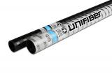 Zvětšit fotografii - Stěžeň 490 cm SDM Unifiber Enduro Evo 80 HT