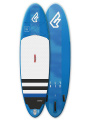 Zobrazit detail - SUP Fanatic Fly Air/2019 - 10'4''