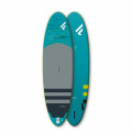 Zobrazit detail - SUP Fanatic Fly Air Premium/2021 - 9'8''