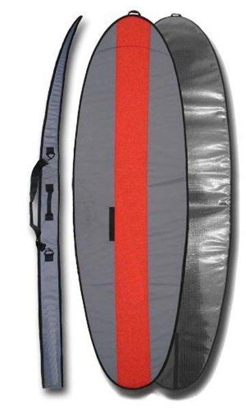 Boardbag Lipno: 246/68 Lipno Windsurfing