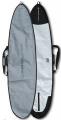 Boardbag PRL Sport - 245/55