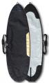 Boardbag PRL Sport - 245/65