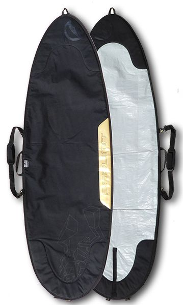 Boardbag PRL Sport - 245/65 Prolimit