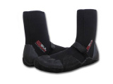Zobrazit detail - Boty Gul Strapped Power Boot 5mm - 46 (11)