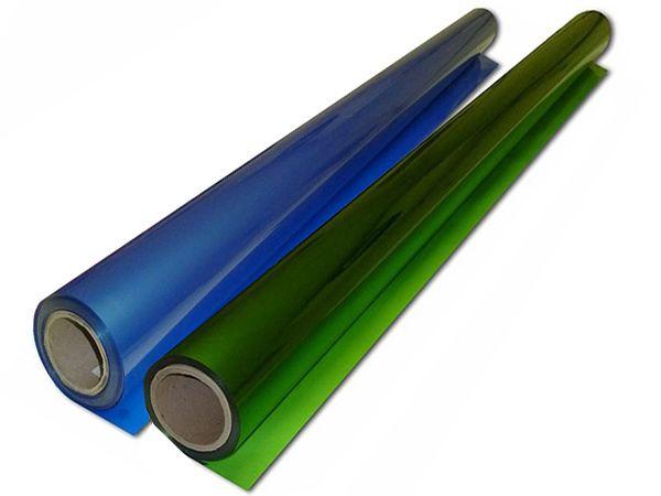 Folie Gaastra barevná 180 š.140cm
