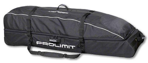Kiteboardbag PRL Stacker: 150/40 Prolimit