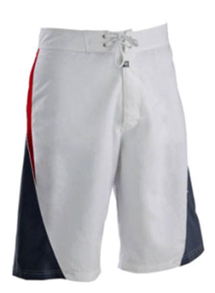 Krátké kalhoty/plavky Twisted 48/S Prolimit