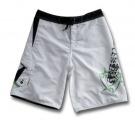Zobrazit detail - Krátké kalhoty/plavky Varial bílé 32