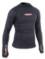 Neopren.triko dl.rukávy Gul Thermo Top: 54/XL