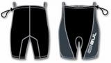 Zobrazit detail - Neoprénové kr.kalhoty Gul - 48/S