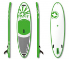 SUP Unifiber Allround Energy/2021 10'7
