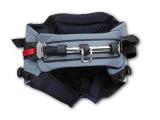 Trapéz Gaastra Kite Force Seat - 52/L