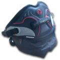 Zobrazit detail - Trapéz Mystic Force Seat - 52/L