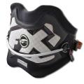 Trapéz PRL Kite Waist FX II: 54/XL