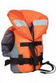 Zobrazit detail - Vesta Gul Child Life Jacket