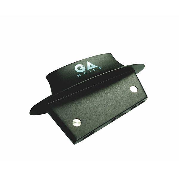 Foil Adapter Deep Tuttle Box GA - 2021 Gaastra