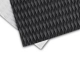 Zobrazit detail - Nášlap (Footpad sheet) 80x60cm/6mm