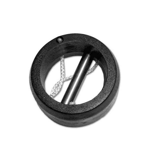 Nástavcový kroužek RDM Unifiber